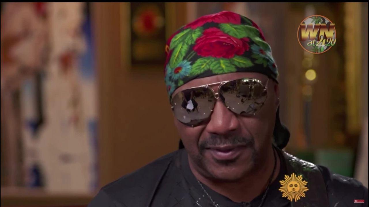 Jimi Hendrix comp documentary hope you enjoy.
