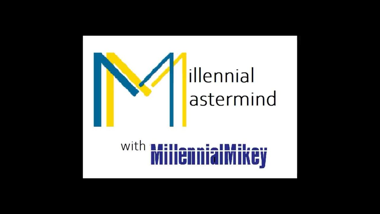 Millennial Mastermind - A New Segment for Millennials