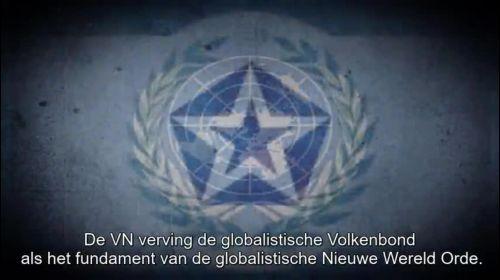 EUROPA - The Last Battle - Part 9 - Dutch Subtitles - Nederlandse Ondertitels