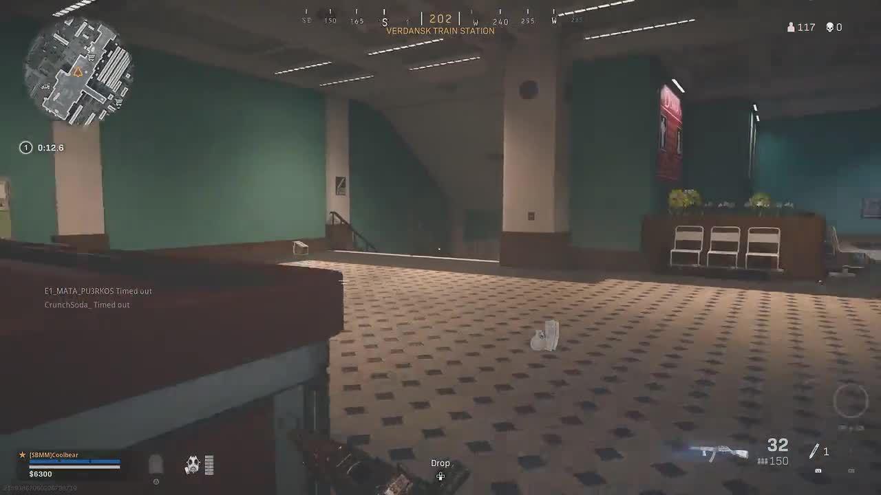 Black Ops Cold War PC is Broken, Gamers Deserve Better