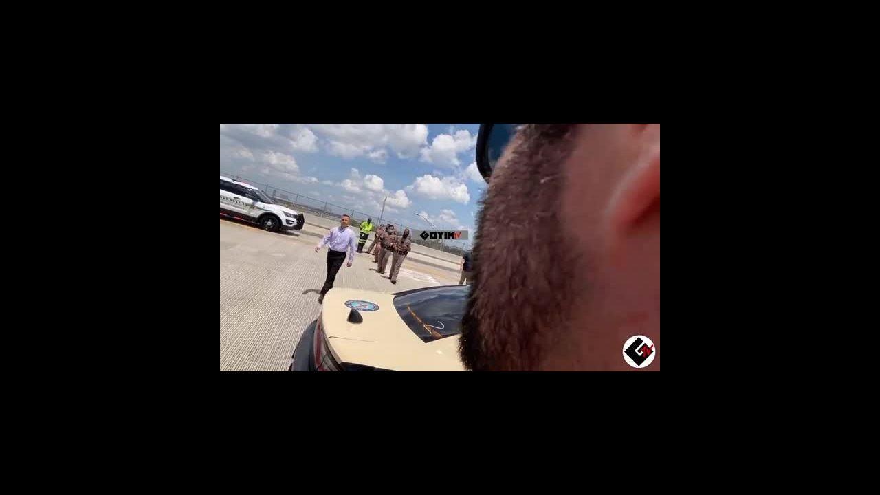 Florida GDL Banner gets FBI attention