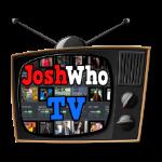 JoshWhoTV