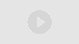 Video in background playback tutorial for Android